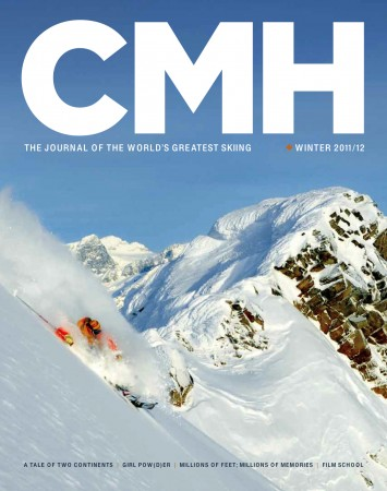 CMH_Journal_v1_English
